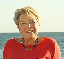 Jenny Mercer